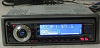 Kenwood 319CD or KDC-228MR