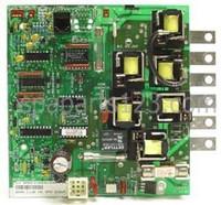 ELE09100040 Cal Spa Circuit Board C11GOR1B