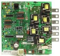 ELE09100030 Cal Spa Circuit Board, 50929, C1100, C1100R1D