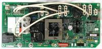 ELE09100224 Cal Spa Circuit Board, 6300, 53993 DISCONTINUED
