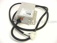 ELE09201950 Cal Spa SIMPLEX CONTROL BOX TV SPA 52065, (C-08/4)