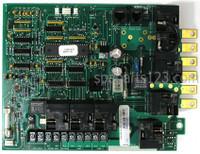 ELE09100120 Cal Spa Circuit Board C3001