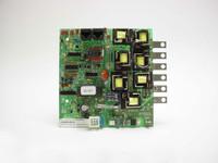 ELE09100214 Cal Spa Circuit Board, 5300, 53632