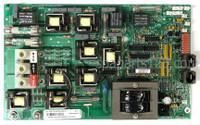 ELE09100073 Cal Spa Circuit Board, 2200, OE2200R1B, 52377, 52377-01