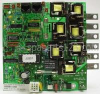 ELE09100220 Cal Spa Circuit Board C2001R1B, Balboa 52935, 15001R1A, 15001R1B, Lite Leader