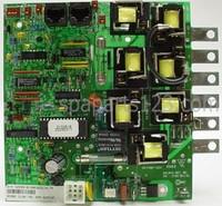 ELE09100190 Cal Spa Circuit Board 51589, C11GDR2A, C11GDR1A, C11GOR1C, ELE09100080, CALELE09100040, ELE09020030