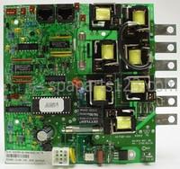 ELE09100070 Cal Spa Circuit Board C2001