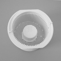 Dynasty Spas Filter Part, Skimmer, Front Access, Basket, 10297
