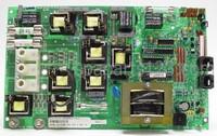 ELE09100206 Cal Spa Circuit Board, 2200, 2200R1A, 52195, 52195-02