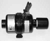 Dynasty Spas Blower, 230V/50HZ-B1/TUV-Muffler, 10177