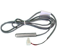 Dimension One Spas Heater Temperature Sensor (01560-79) Gecko @Home and MSPA-MP controls