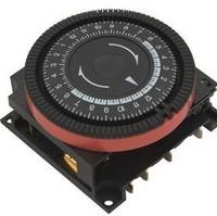 Diehl 24Hr Spa Time Clock, Spa Timer 220v 20A