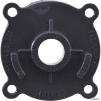 Cover, Zodiac Jandy 2-Port/3-Port Space Saver Valves, Btm Stop(2)