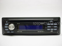 ELE09300008 Cal Spa CLARION STEREO/CD & REMOTE DB315