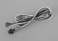 Dynasty Spas Cord, Light, Harness, 10573, 12v Balboa, 10475