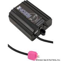 Delzone-SpaEclipse 120v Corona Discharge Ozonator, w/mini JJ cord