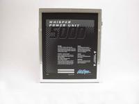 Control Box CS 5300 (3 Pump)