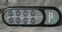 Catalina Spas Reciever for TV Remote