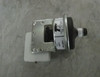 Catalina Spas Pressure Switch 1