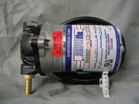 Catalina Spas Mister Fog Jet Pump