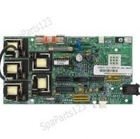 52083 Caldera Spas Circuit Board Models Pro Lite Leader W/ Economy