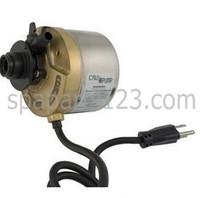 S225T Calvert  Circulating Pump(1-Pc Volute)