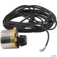 S225-50 Calvert Circ Pump (1-Pc Volute) 50` Cord