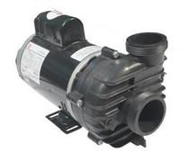 Cal Spas Pump, Power Right PUM22901092