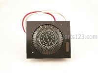 Cal Spa TIME CLOCK/TIMER O/S ELE09800020 Discontinued