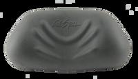 ACC01401050 Cal Spa Pillow Infinity Mini Lounge