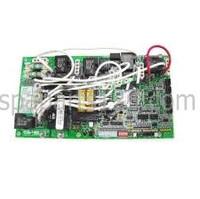 ELE09100211 Cal Spa Circuit Board Mach 2, CS7000, 53302, 53302-01