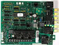 ELE09100210 Cal Spa Circuit Board 50862, C3000R1E, C3000R1A, C3000R1B, C3000R1C, C3000R1D, C3000R1F