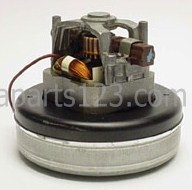 BLO05100220 Cal Spas Blower Motor 1.0 HP 120V, DISCONTINUED REPLACE WITH NEW STYLE BLOWER