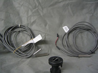 Catalina Spas Heater Temp Sensor Cat100