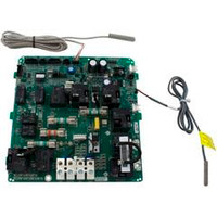 Board MSPA-1 thru 4 Replacement Kit, (Transformer & Probes)