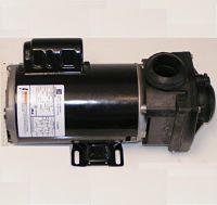 C182000/2500-251 Jacuzzi® K-Pump/Motor, 3 HP, 240V, 60 HZ