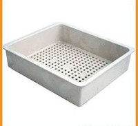 Waterway Plastics Basket
