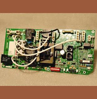 Balboa VS-Power Pak, 500-501-502 Series, 2004-Present: Balboa VKV-500R1A Circuit Board