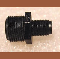 Balboa M7/SUV Power Pak Equipment: Balboa M7/SUV Sensor Mount