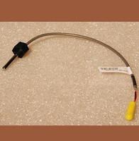 """Balboa Sensor VKV/VS Assembly - 12"""""""