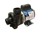 Aquaflo, Circ-Master Pump, CMHP, Side Discharge, 1/15Hp, 230V