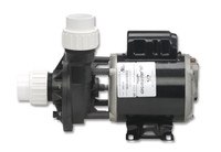 Aqua-Flo Circulation Pump, CMHP, R0, 1/15 HP, 230V, 1 SPD