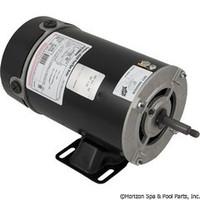 Aqua Flo, Flo-Master FMHP, AOS Motor 48FR 3/4HP 2SPD 115V BN-36