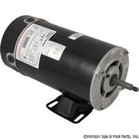 Aqua Flo, Flo-Master FMHP, AOS Motor 48FR 2.0HP Sgl Spd 115/230V BN-40SS