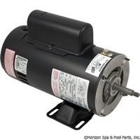 Aqua Flo, Flo-Master FMHP, AOS Motor 48FR 2HP 2SPD 220v BN-51