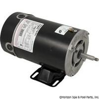 Aqua Flo, Flo-Master FMHP, AOS Motor 48FR 1.5HP Sgl Spd 115/230V BN-35SS
