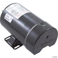Aqua Flo, Flo-Master FMHP, AOS Motor 48FR 1.5HP Sgl Spd 115/230V BN-35SS(5)