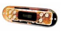 33-0653-08, Artesian Spas Topside Control VL-700S