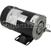 AOS Motor 48FR 1.0HP 2SPD 115V BN-37
