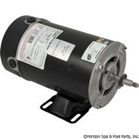 Aqua Flo, Flo-Master FMHP, AOS Motor 48FR 1.0HP 2SPD 115V BN-37